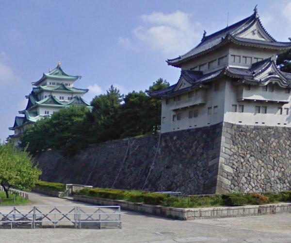 nagoya-castle2