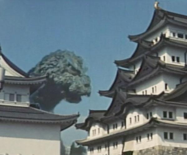 nagoya-castle3