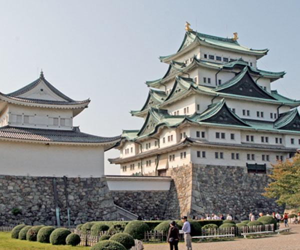 nagoya-castle4