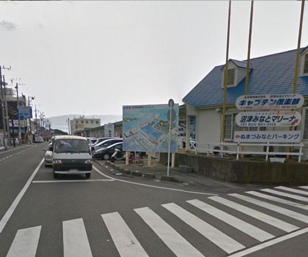 nagoya-fishmarket2