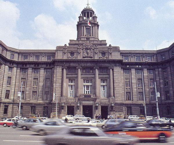 osaka-city-hall