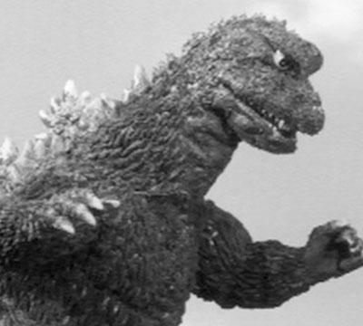 MyKaiju Godzilla | G Perfect?