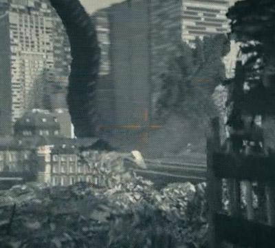 MyKaiju Godzilla   Six Years Ago Today