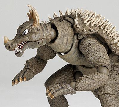MyKaiju Godzilla | Angilas! Check!