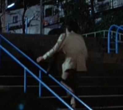 MyKaiju Godzilla | Godzilla Places