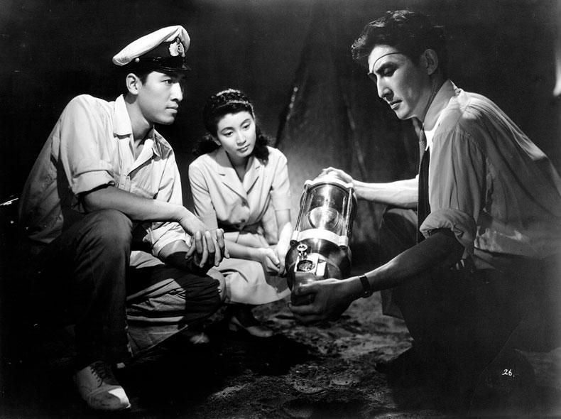shin-1954