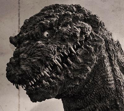 Godzilla vs Hedorah – MyKaiju Godzilla