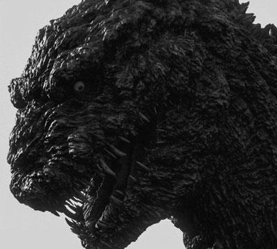 MyKaiju Godzilla | A Review of Shin Godzilla