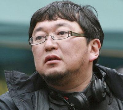 MyKaiju Godzilla | Shinji Speaks