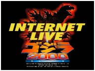 Internet Live