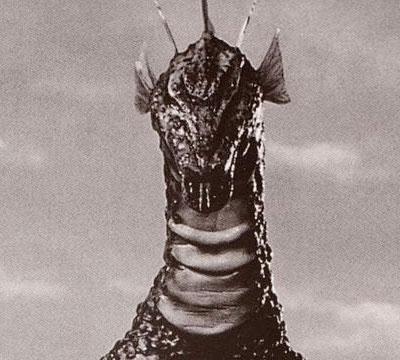 MyKaiju Godzilla | Titanic XBox Day