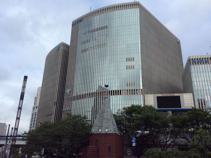 toho-building