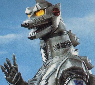MyKaiju Godzilla | 40 Years