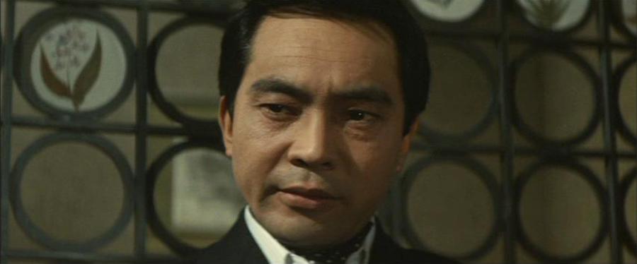 Tsuchiya Yoshio
