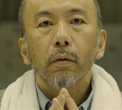 MyKaiju Godzilla | Shinya's Silence