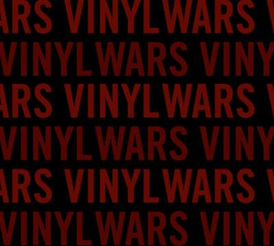 MyKaiju Godzilla | Vinyl Wars