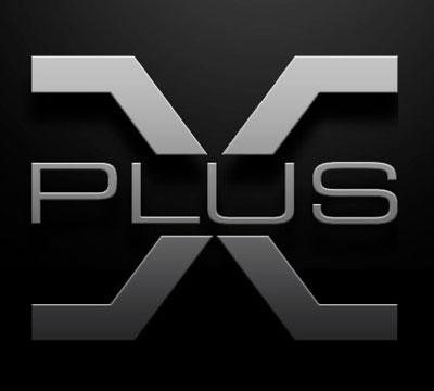 MyKaiju Godzilla | My X-Plus